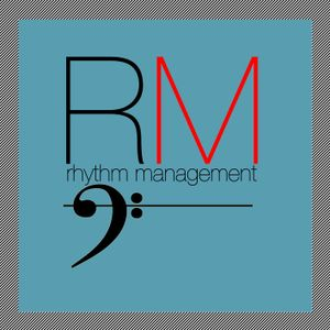 Rhythm Management #36 with DJ Decline 30/03/2014 [Bassdrive Show]
