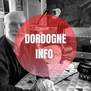 2021.06.28 Dordogne Info Lancement de l'edition des Trophées Developpement Durable Stefane Wagner
