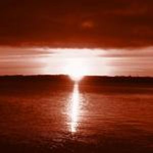 DJSEBoo_The_Sun_is_Going_Down_Mix_Set