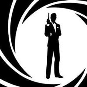Le Petit Bazar Electro - Secret Agents & Spys (12.06.16)