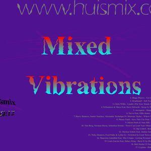 Mixed Vibrations