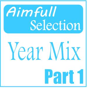 Aimfull Year Selection #2017 #part1