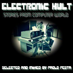Electronic Kult