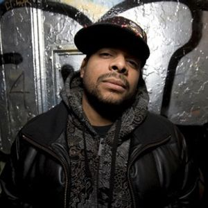 Mr V from New York & The Mighty Defected Records in Conversation with Bob Baker aka Cut La Funk