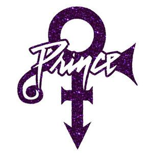 PRINCE GONE BUT NOT FORGOTTEN