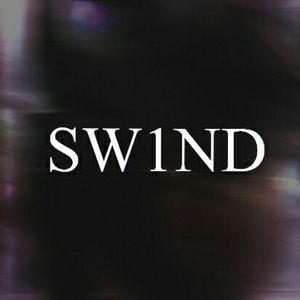 SW1ND - Destroy Minds Vol.2 2015