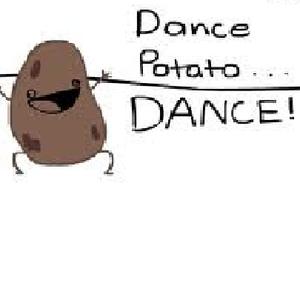 """DJ Skunk : Denver, CO_""""Jack The Potato""""_01.15.2012"""