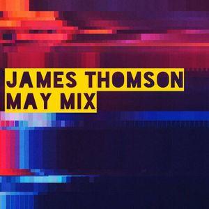 May Mix