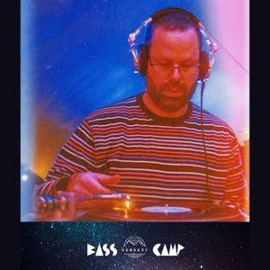 Bass Camp Hungary Podcast 049 /w Keyser