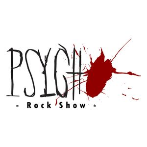#Podcast The Psycho Rock Show | 29.11