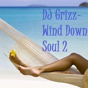 Wind Down Soul 2