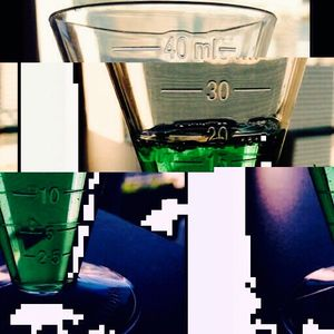 Puzahki Radio Mix for DRP Oct 2015