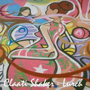 Claati Shaker