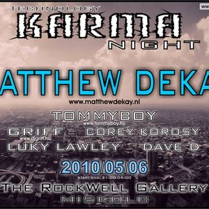 2010-05-06_05_Luky_Lawley_live_at_MEN_2010_pres_Karma_Night,_The_RockWell_Gallery,_Miskolc.mp3