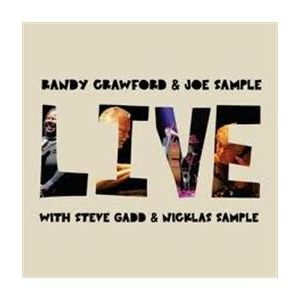 INTERVIEW WITH GRAMMY NOMINATED JOE SAMPLE