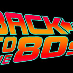 DryPaul's 80's Pop