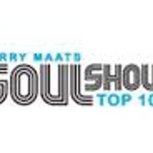 04 Soulshow Top 100 - 4e uur