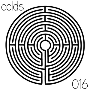 CCLDS 016 - Cyclades - DLTR