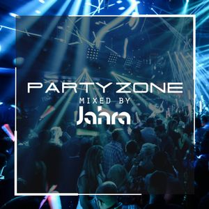 Party Zone 24