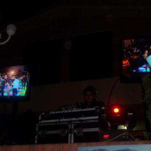 Mix Para Ti  - Dj Gary Elera (Latin) 2012
