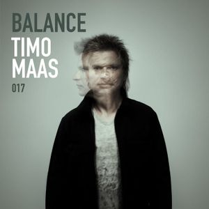 Balance 017 Mixed By Timo Maas (Disc 2) 2010