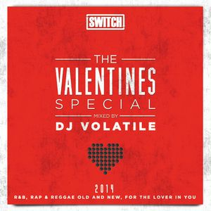 Switch - The Valentine's Special 2014