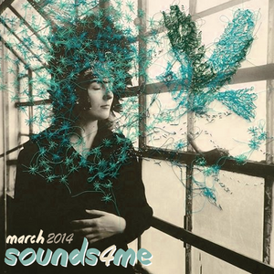 Sounds4me - march2014