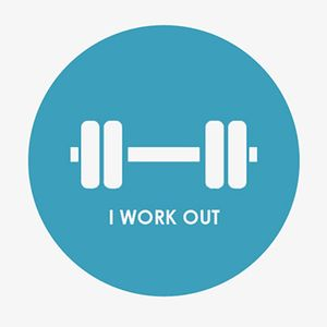 iWork Out!