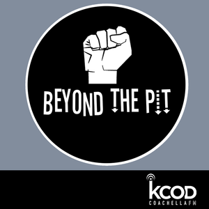Beyond the Pit | Episode 12: Recent Jams