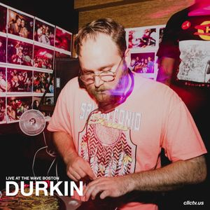 The Wave Boston (10/7) - Durkin