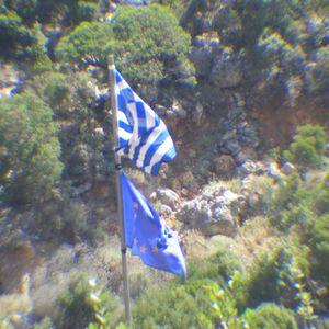 Hellenic Music (June 2011)