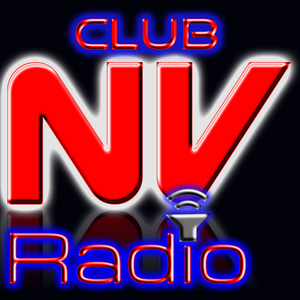 SPECIAL GUEST DJ PETE TOOMER - GUEST MIX JULY -  CLUB NV RADIO