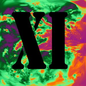 Radio Etherik Part XI