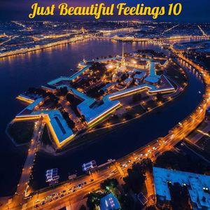 Alexey Balashenko - Just Beautiful Feelings 10
