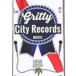 BOF Ben FM, Fan Ran, Gritty City, American Music