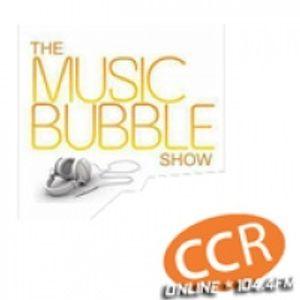 Thursday-musicbubbleshow - 17/01/19 - Chelmsford Community Radio