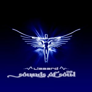 Sounds of Soul episode 20 (10-09-2011)