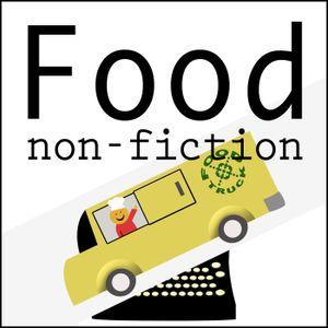 History of Food Trucks