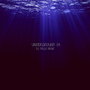UNDERGROUND 04