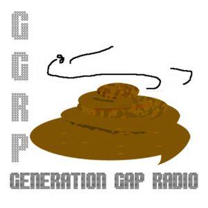 GenerationGapRadio episode #2
