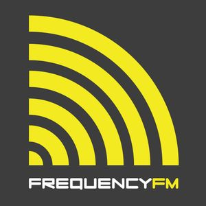 RADIO FREQUENCY: SAM TOWNEND'S TOUGH HOUSE - 10.12.15