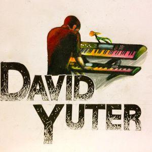 Episode 3 David Yuter, Brian Washington