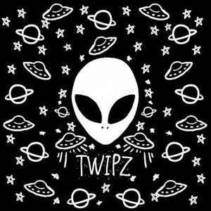 TWIPZ - Addict (Set #001)