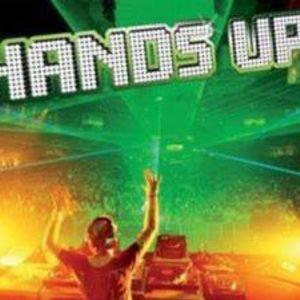 DJ HourGlass vs. DJ Ulti and Ceebass-Project Vol. #1