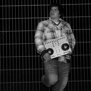 DJ.Alcatrez present: Welcome to Ibiza