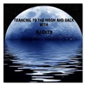 Trancing to the Moon and Back