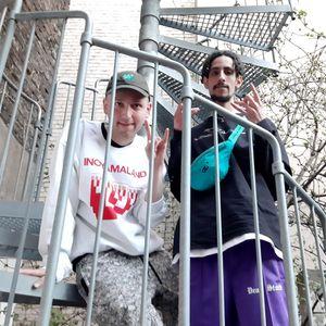 Tender Trap w/ Winneonetwo & Lil Yume (March 2020)