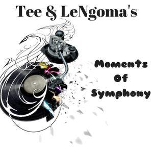 Moments Of Symphony 29 by LeNgoma