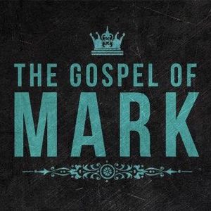 True Devotion (Mark 14:1-11)