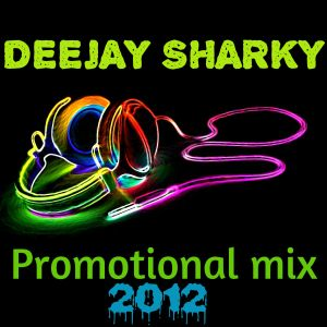 new promotional mix